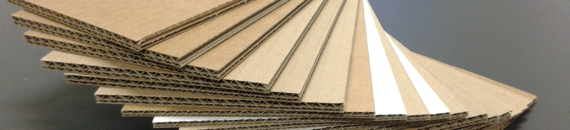 HALDY - PLUS, spol. s r.o. - výroba obalových materiálov z vlnitej lepenky