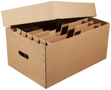 Pa011019-Škatuľa s mriežkou Panasonic