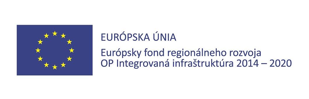 logo OPII_EFRR